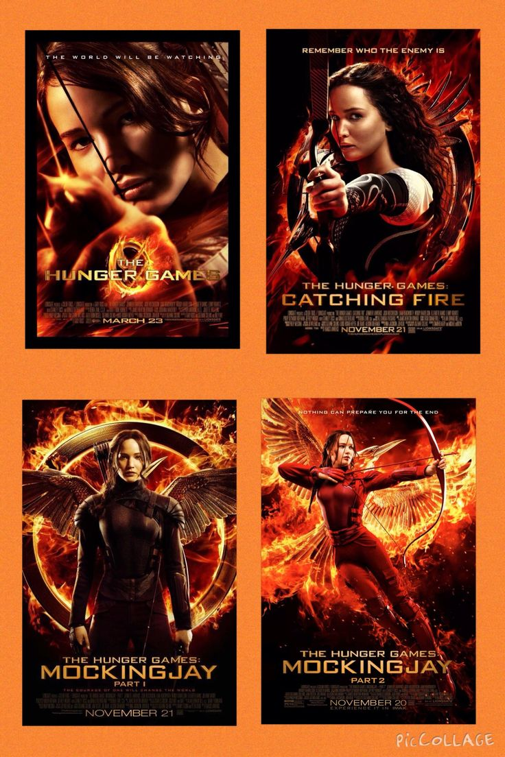 movie analysis of the hunger games The hunger games type movie current status in season mpaa pg-13 wide release date 03/23/12 performer liam hemsworth, josh.