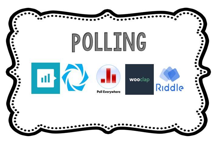BYOD Polling