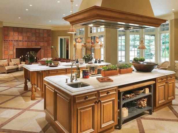 Yo lavo las platos yo cocino en la cocina yo sacudo e for Modelos de ceramica para pisos de sala
