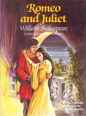 the use of sex drugs and violence in william shakespeares romeo and juliet Whether that involves playing up the sex, drugs, and violence that   shakespeare's work, and specifically the character of puck, is used as a.