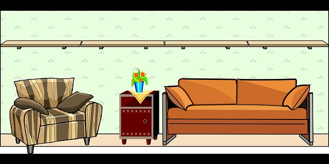 En hylla, hyllan, hyllor, hyllorna, En soffa, soffan, sof ...