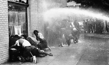 The ''Civil Rights Movement'' happened during the 1950's-... | 460 x 276 jpeg 36kB