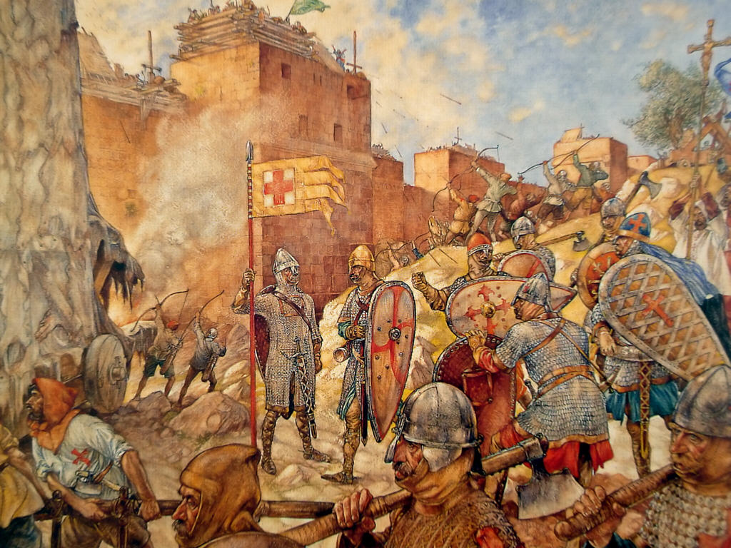 Citaten Uit De Middeleeuwen : Thirza de looff klas h geestelijkheid thinglink