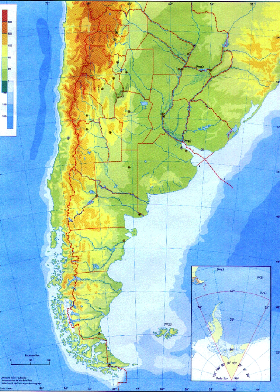 Los Guaranies Eran Seminomades Se Dedicaban A La Agricult