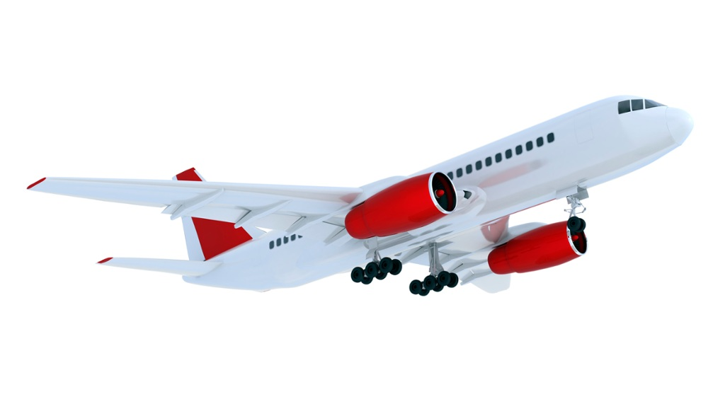 aircraft toy with Aeroplane Design And Engineering on 470178 Making Airplane Airplane And Other Rc Airliners likewise Aeroplane Design And Engineering likewise File Gyro Precession as well 361258261960 additionally Diy Drones 10 Kits To Build Your Own.