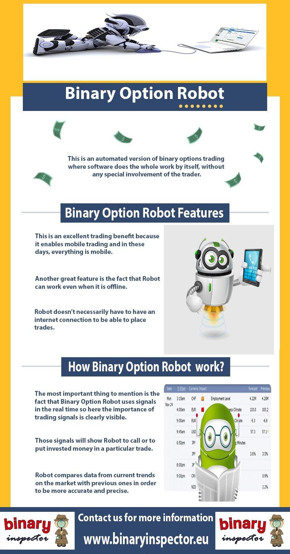 Binary options 中文