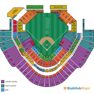 scaletowidth Diamondbacks Stadium Map on one direction nationals park ticket map, mlb fan map, chase east map, rangers seating map, houston astros seating map, diamondbacks logo, diamondbacks field, diamondbacks parking, riverview park chicago map, diamondbacks 2013 schedule, diamondbacks symbol, diamondbacks uniforms, diamondbacks concessions, diamondbacks seating, diamondbacks hat, diamondbacks mascot, diamondbacks tickets, diamondbacks jersey, diamondbacks wallpaper, diamondbacks suites,