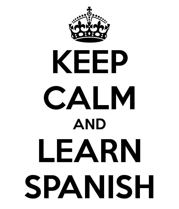 Spanish 3