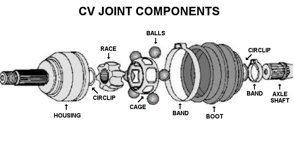 cv joint bcms2