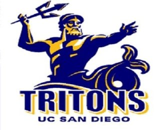"Remix of ""UCSD University of California, San Diego (By."