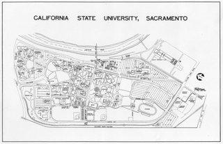 California State University Sacramento