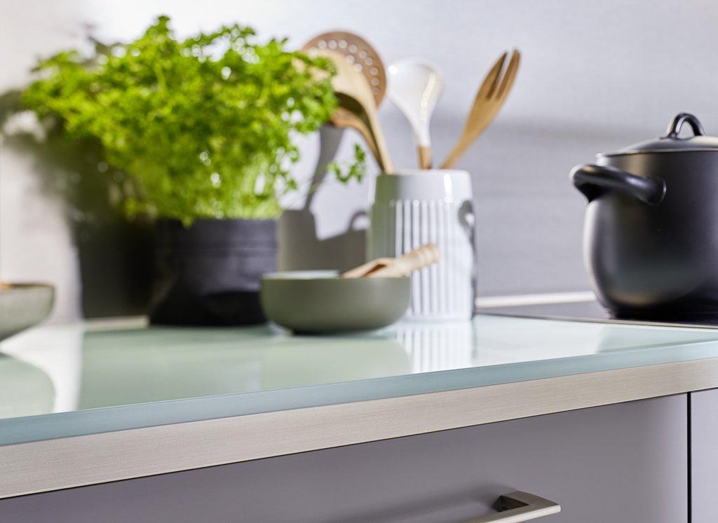 Einrichtungsbeispiel 10 Ideen Fur Die Wohnkuche Wohngluck