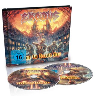 exodus blood in blood out download rar