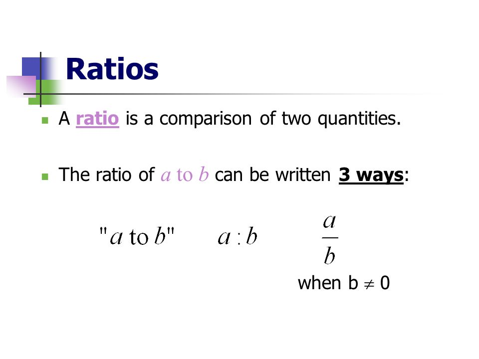 ways to write ratios Even the scrooges will smile at 3 free months of ad-free music with youtube red.
