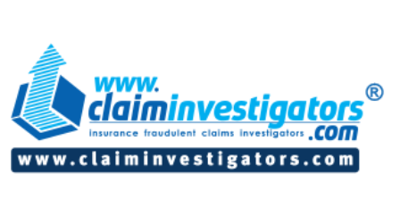 Fraud Detection Group Insurance Claim Investigators in Uk...