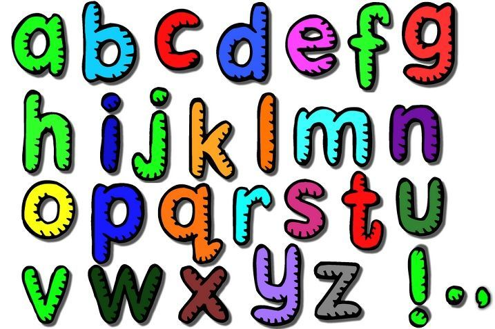 letters in the alphabet alphabet 23358 | true?wait=true