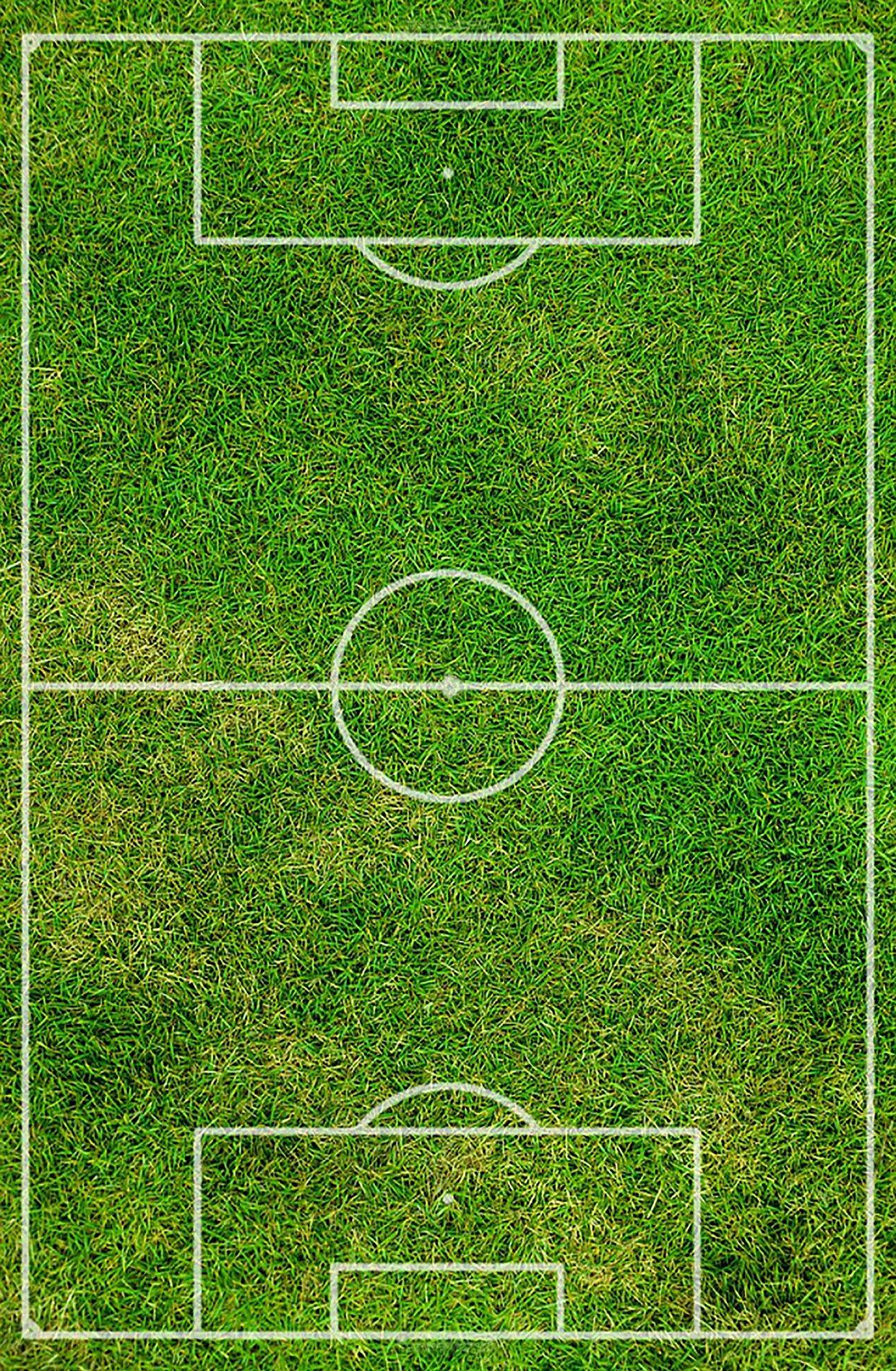 DFB-Fans offenbaren ihre Lieblingsspieler