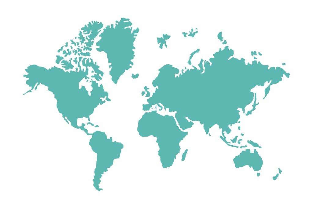Could Team New Zealand Help Us Innovate In Education: Australia , New Zealand, Russia , Japan, Alaska, Canada