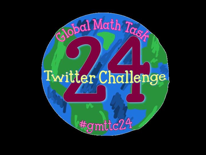 #gmttc24