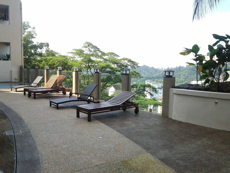 Restaurant furniture supplier malaysia