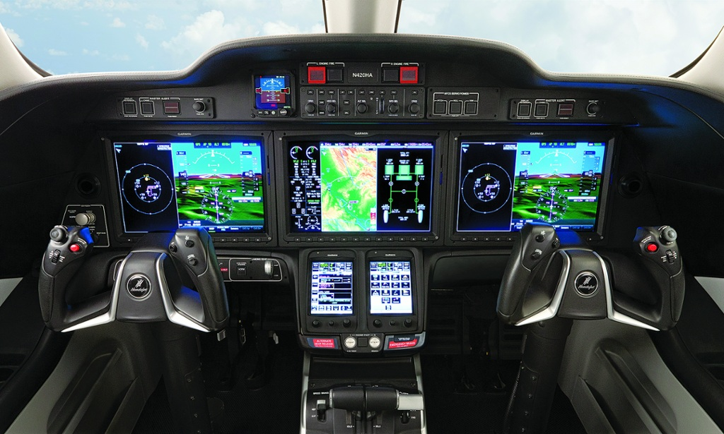 HondaJet, Honda Aircraft HA-420 | Flying Magazine Flying Magazine1024 × 615Search by image