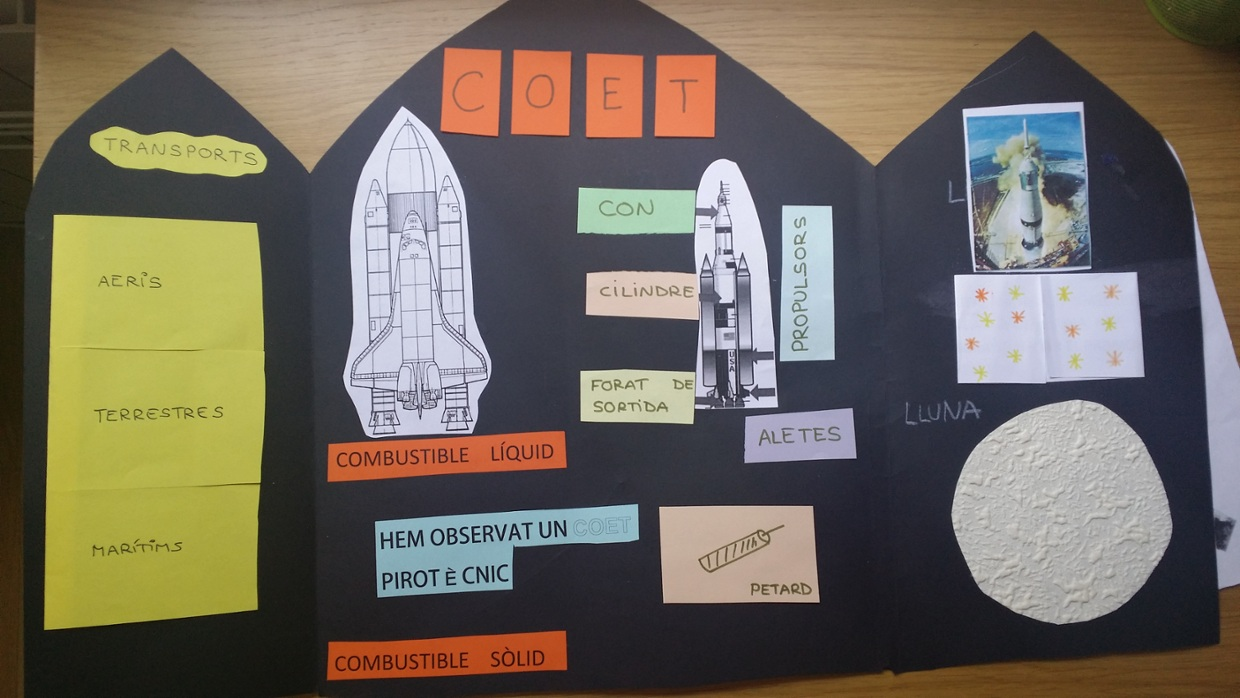 neil armstrong lapbook - photo #41