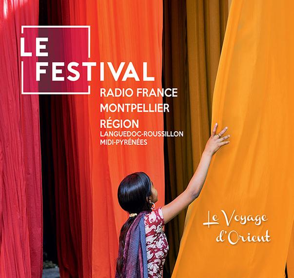 Festival De Radio France Et Montpellier Occitanie 2016 Brahms En