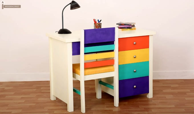 Kids Study Table, Kids Study Table Suppliers and ...