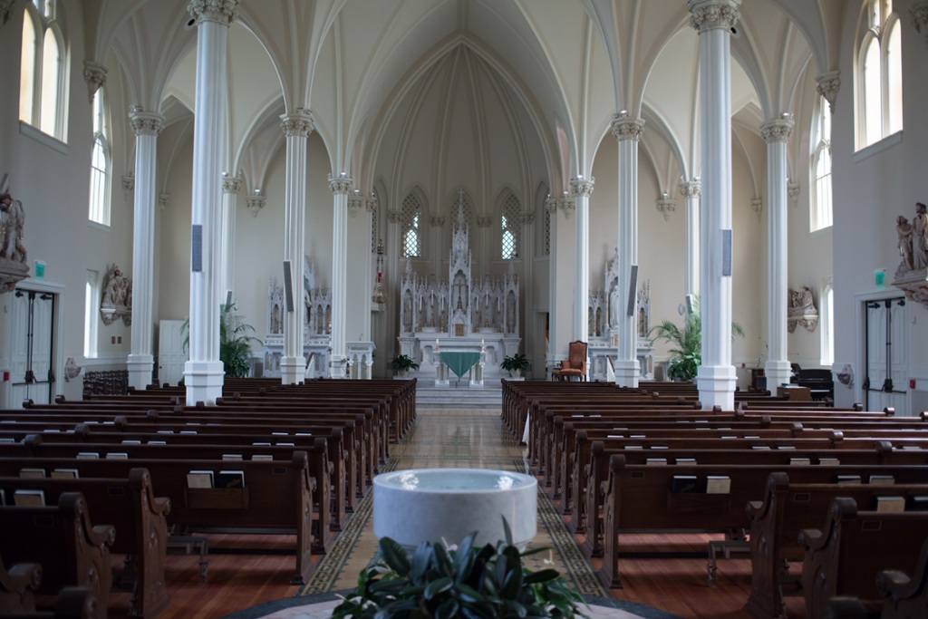 Catholic Religious Symbolism Explained Catholic Extension