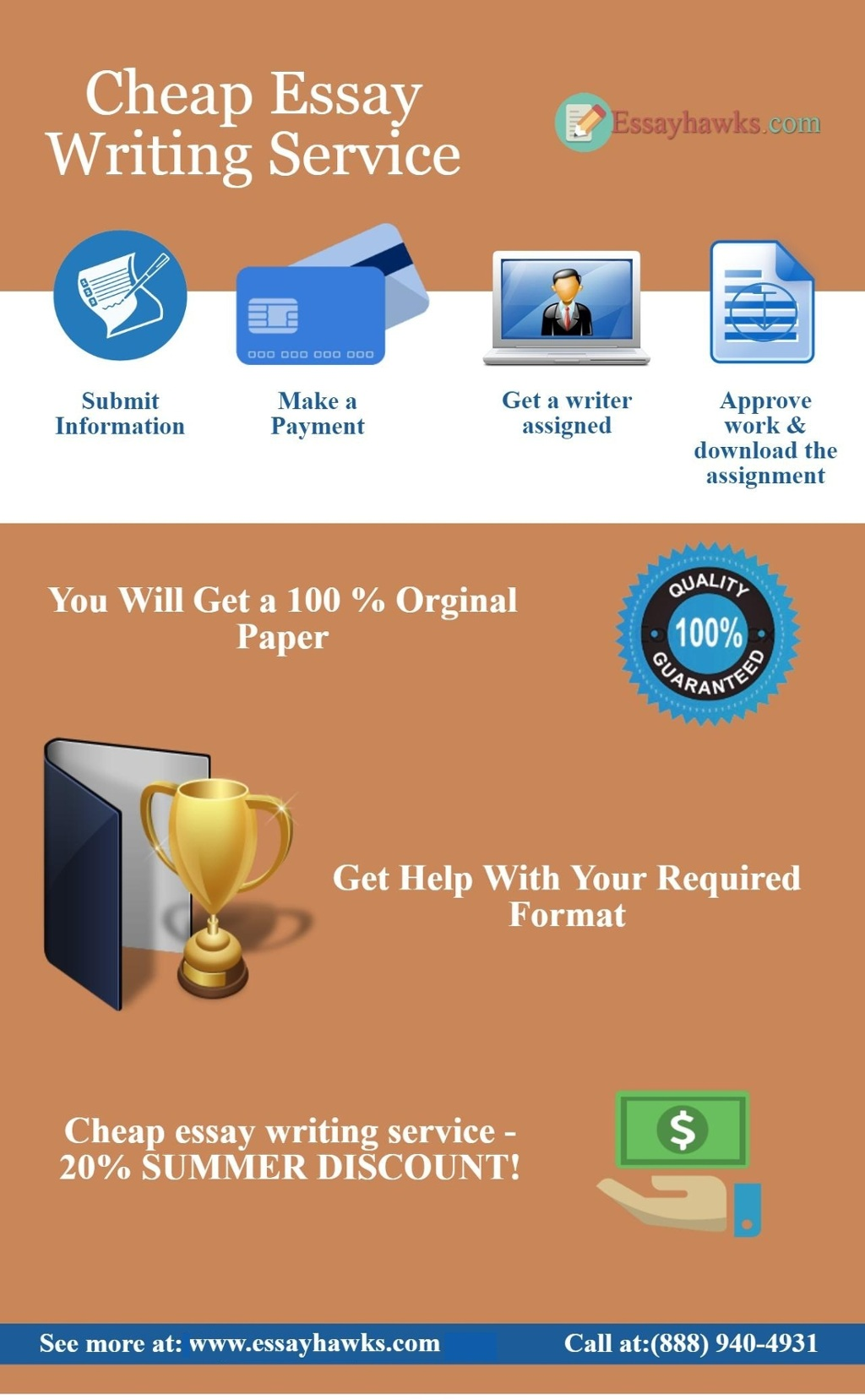 Cheap dissertation writing services degree