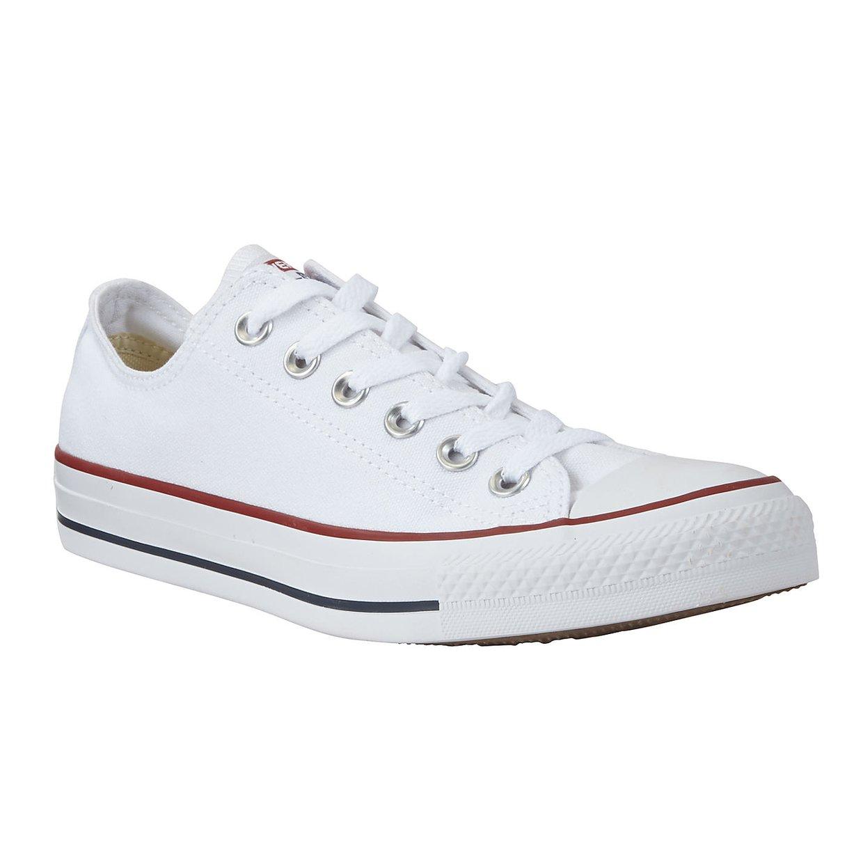 zapatos converse wikipedia
