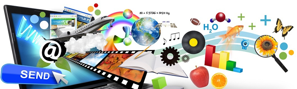 Applicationslcsd educational technology resources student