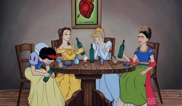 Che fare se il marito beve