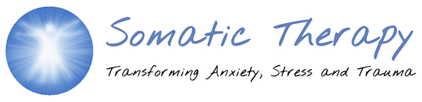 Somatic Therapy, Psychotherapy & Psychology Therapist Mumbai
