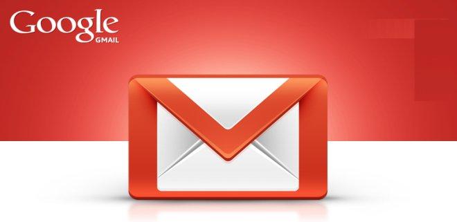 Gmail,Com