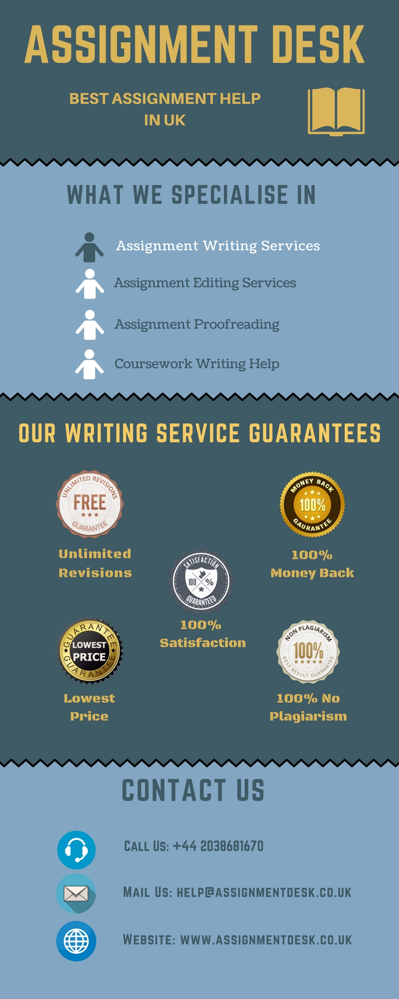 professional book review ghostwriter website for school