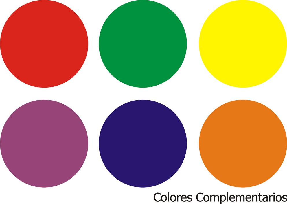Buscar Con Google , Imagenes Color