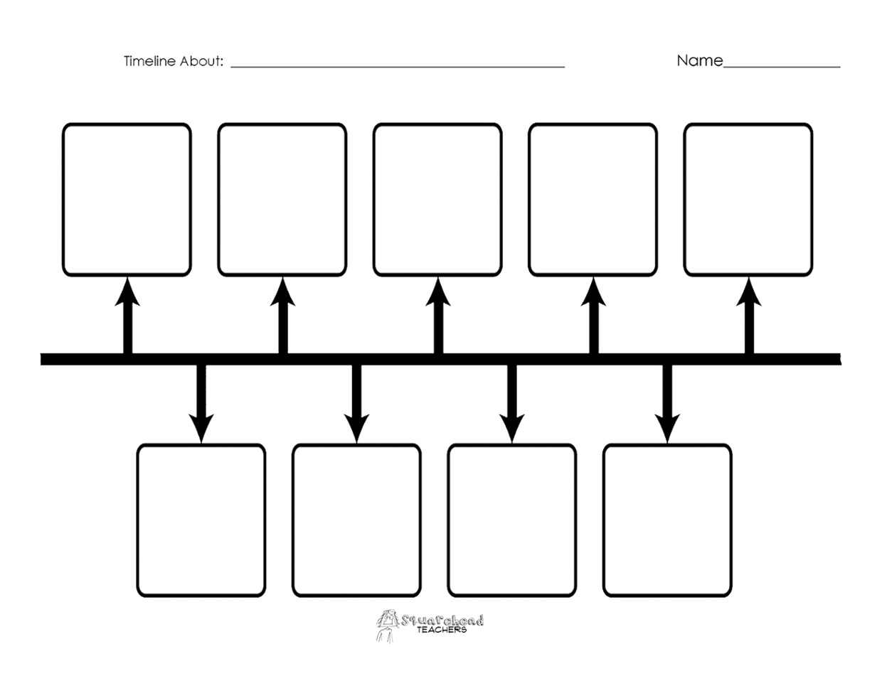 Worksheets Civil War Timeline Worksheet civil war timeline thinglink 2 years ago 241