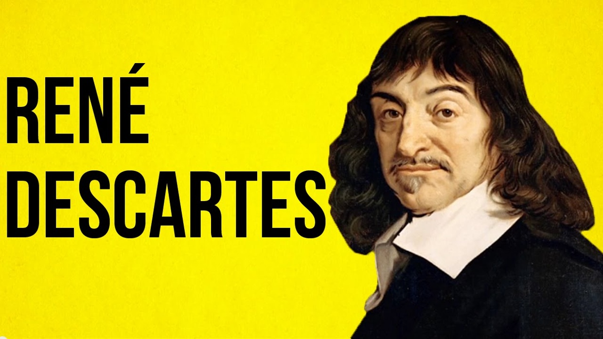 """a critique of meditation one by descartes Finally, i will offer a critique from the christian perspective  descartes focused  on the one thing he believed is certain: that he is a """"thinking thing"""" (2007, p 84."""