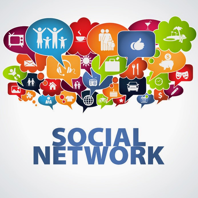 social networks and our society Report abuse home nonfiction academic the effects of social networking upon society the effects of our social media social networking affects our.