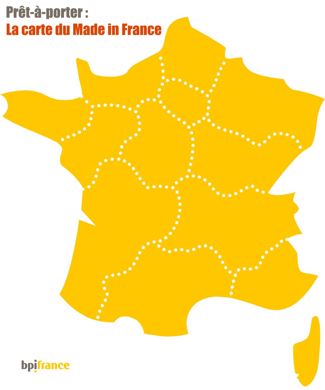 Et Made Du Tour À In Prêt Porter France Accessoires De fyvgbY7mI6