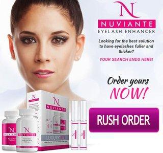 3ccdc7afc5a Nuviante Eyelash Enhancer Reviews - ThingLink