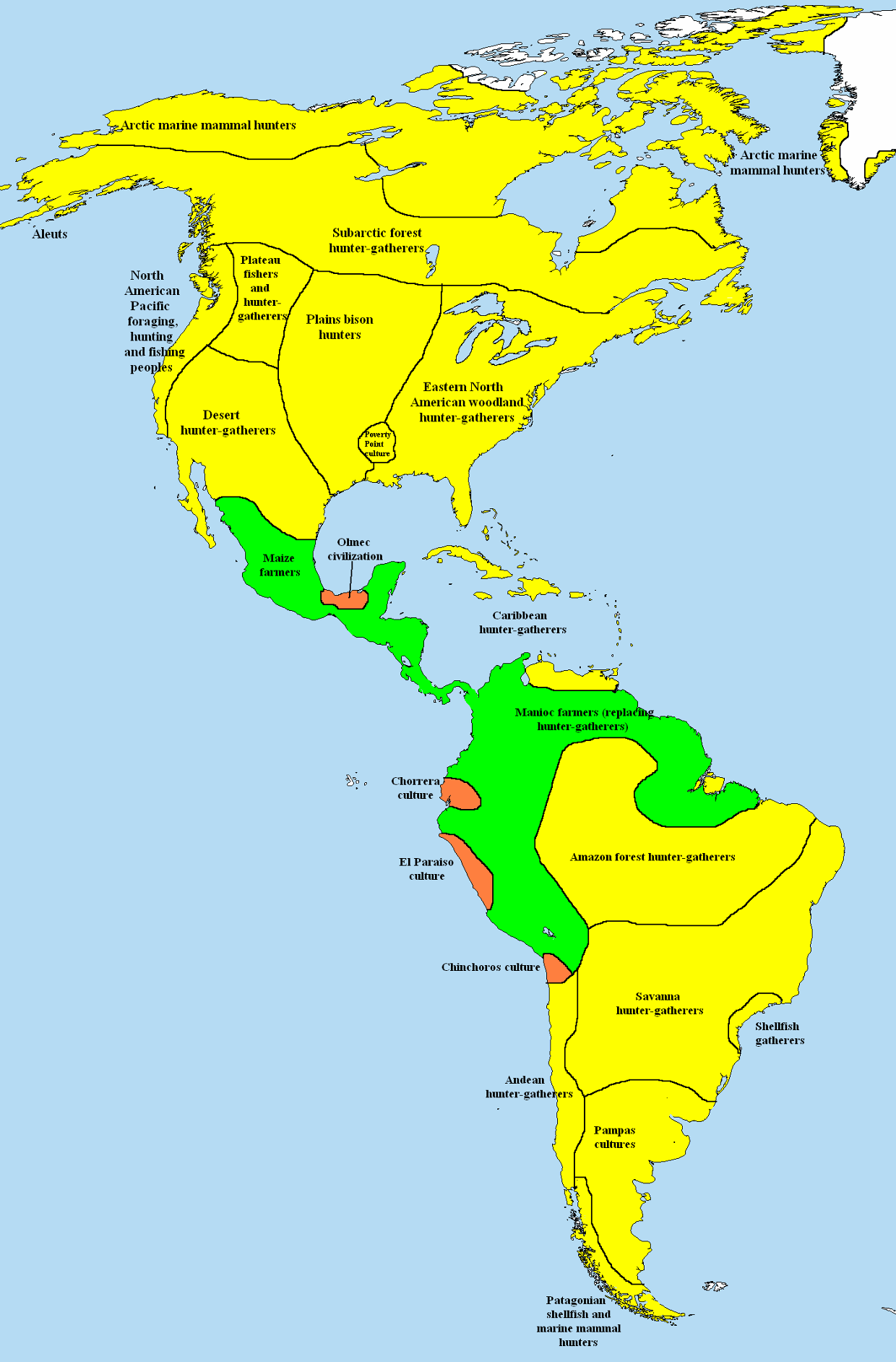 Aztec Empire World Map.The Aztec Empire Or The Triple Alliance Nahuatl Excan