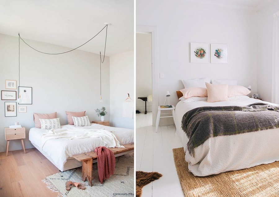 Mesas de noche modernas bogota: aristas sofas sofa sala salas ...
