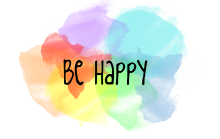 Be Happy! - ThingLink