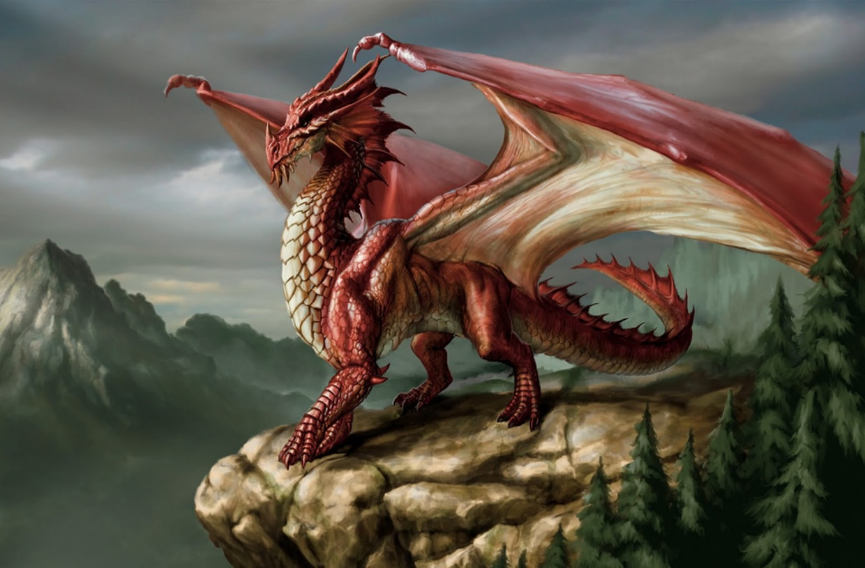 Epic dragon picture thinglink a year ago 170 voltagebd Choice Image