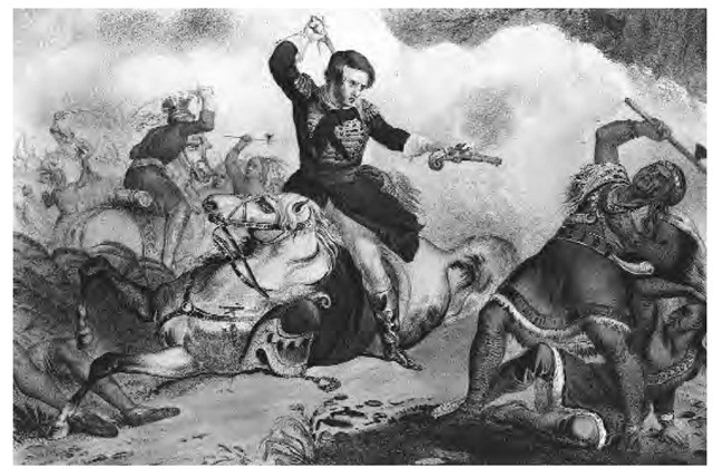bacon vs stono rebellion The stono river rebellion in south carolina: the stono rebellion was the largest slave uprising in the british colonies this enforced even harsher laws on the slaves and precented them from going to florida with the spanish.
