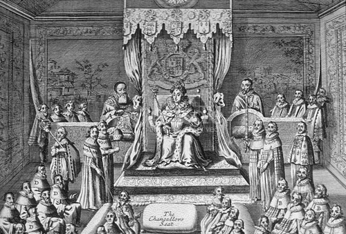 political and social influences on elizabethan theater Briefly stated, there were significant social, political and religious events  the  political atmosphere that influenced william shakespeare (1564 – 1616)   briefly, from 1558 to 1603 during the elizabethan era, protestantism.