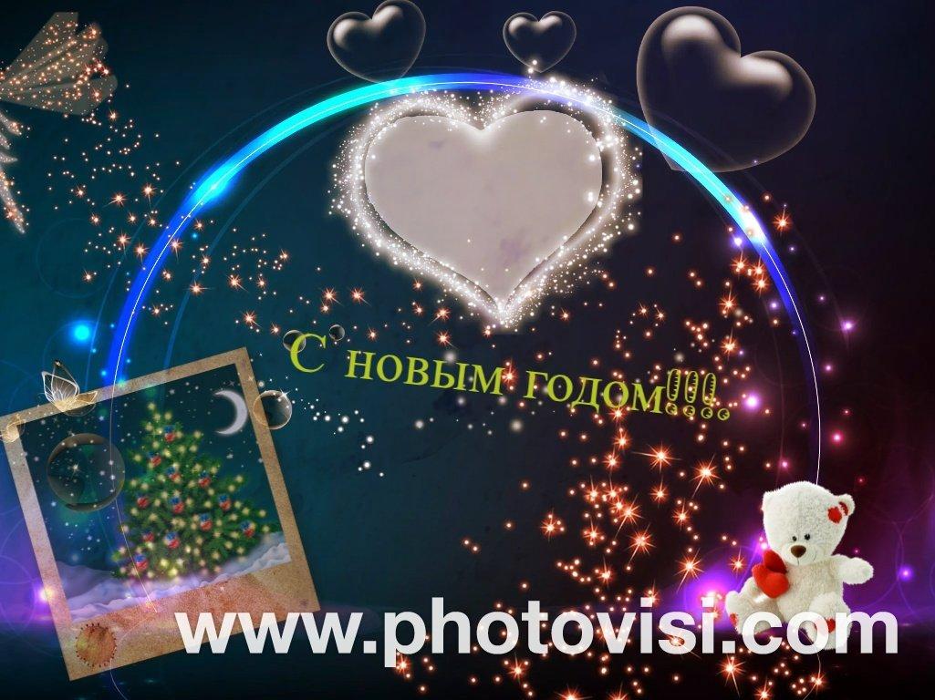 """Спасельникова Марина. Проект """"Поздравление для Деда Мороза"""""""