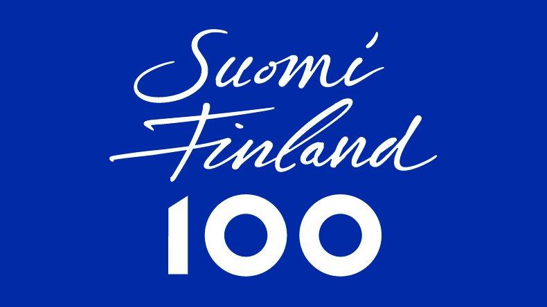Suomi Itsenäistyi